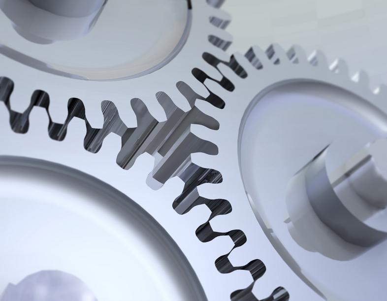 Schritt für Schritt Kurzanleitung für Ihre Online-Depot-Eröffnung und die wichtigsten Aufträge